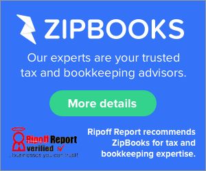 Zipbooks