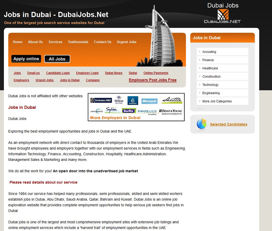 ripoff report dubai jobs jobs in dubai complaint review ajax 0author 0consumer 0employee owner larr is this