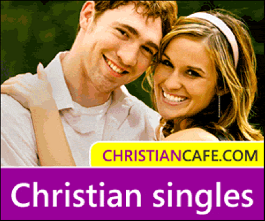 Free christian dating sites in ontario canada
