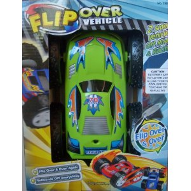 Toy Cars That Flip Over : Ripoff report polyfect co ltd complaint review kowloon