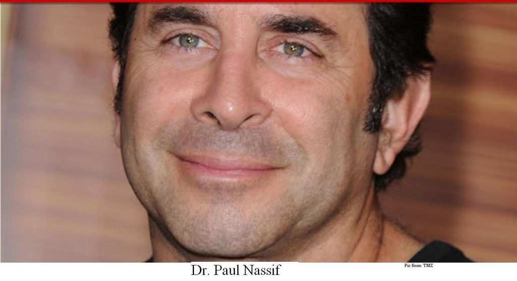 ripoff report paul s nassif complaint review los angeles in report attachments