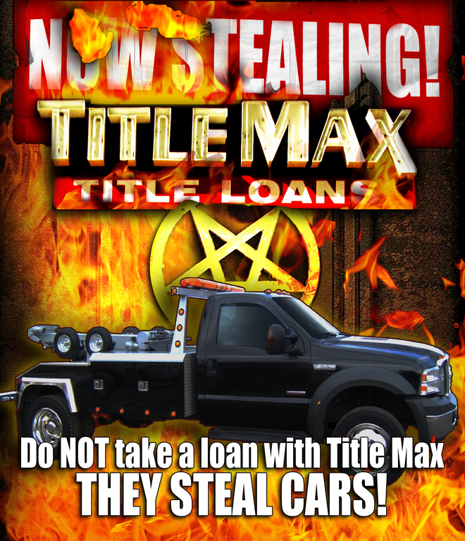TitleMax Gives you A variety of Financial loan Choices
