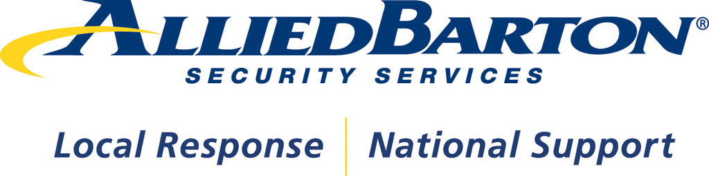 Allied Barton Security Serv Review