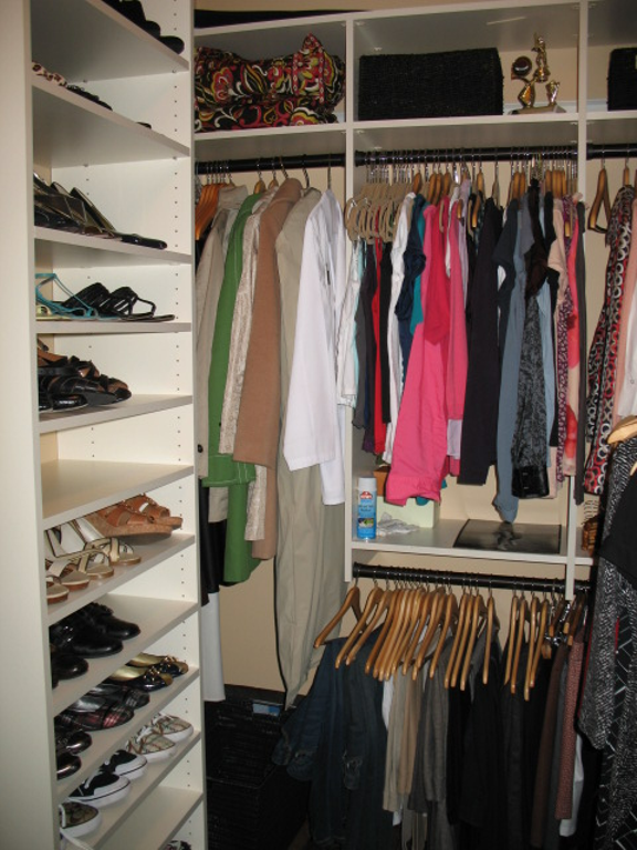shelves cool clear tips easy ideas ways to com how cooler look gurl closet decoration plastic your pinterest make