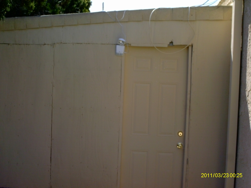 1536 #796952 Ripoff Report Nuevo Valley Realty Complaint Review Nuevo California pic Best Garage Doors Consumer Reports 39412048