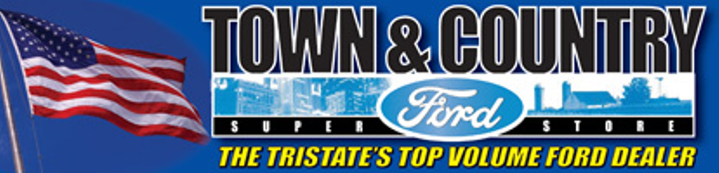 report town and country ford complaint review evansville indiana. Cars Review. Best American Auto & Cars Review