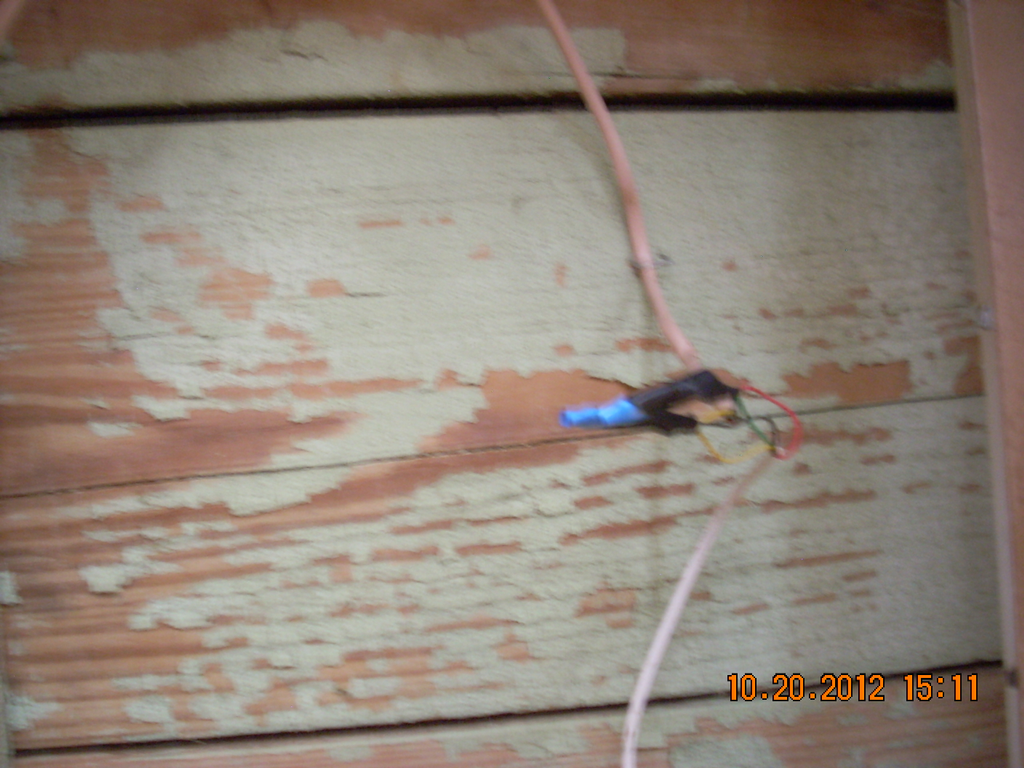 0Author 0Consumer 0Employee/Owner. ? Is this & Ripoff Report | Metro Roofing Repair Complaint Review Tulsa Oklahoma memphite.com