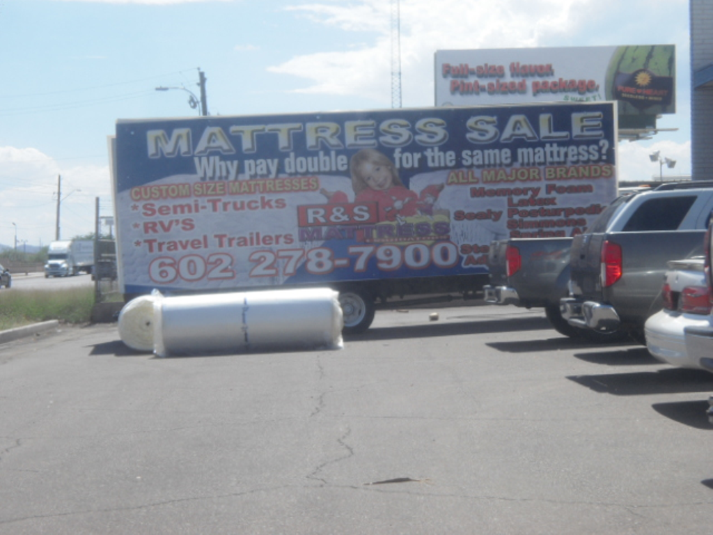 profile employees revenue s rsmattress mattress company owler website and r competitors history