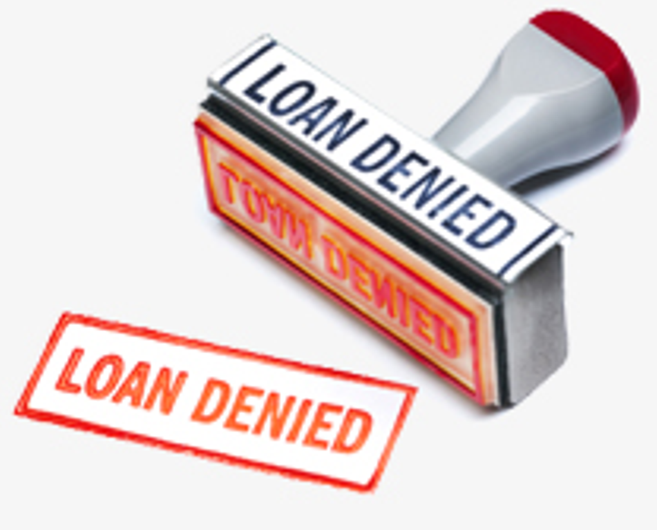 student loan help center review Wondering how you can qualify for obama student loan forgiveness  to help you pay off your student loans  refinance loan borrowers should carefully review .