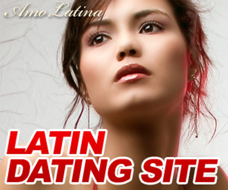 birdsboro latin dating site While countries such as argentina witnessed a slow growth in the number and popularity of online dating sites during the early 2000s, colombia's latin american.