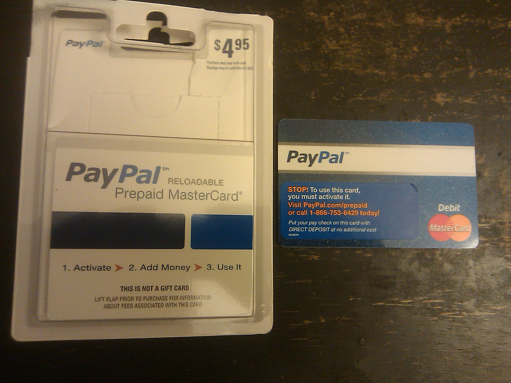 Reloadable Prepaid Cards >> Prepaid Business Cards Discount Shell Gift Cards