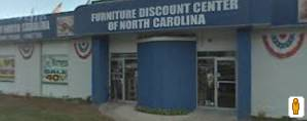 Ripoff Report Furniture Discounters Direct From North Carolina Complaint Review Farmingdale