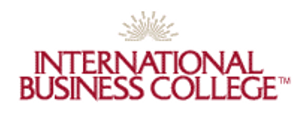Ripoff Report | International Business College Cplaint Review ...