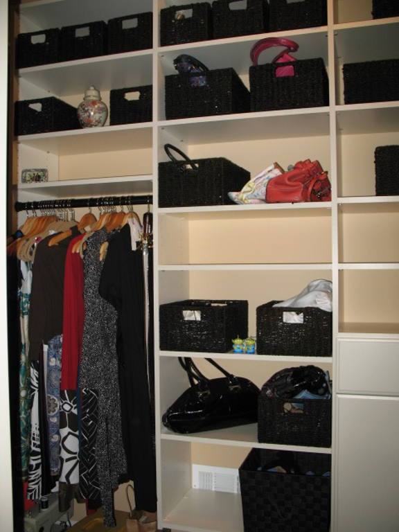 Ripoff Report Easy Closets Complaint Review Internet