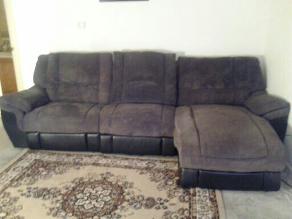 Ripoff Report Value City Furniture Complaint Review Dearborn Michigan
