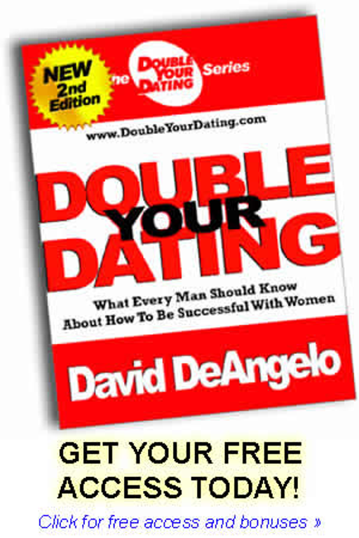 double your dating gratis nettdating