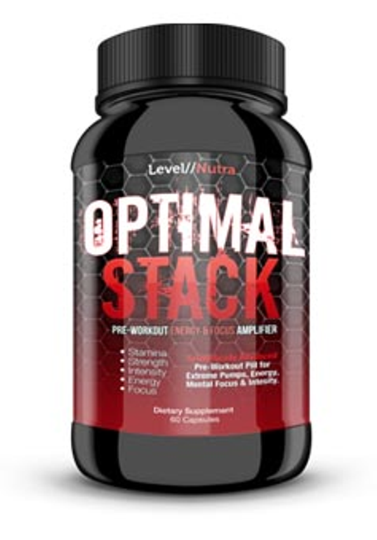 Wish I Had Found This Site Before Place An Order For The Free Sample Same Scenario As Posted Earlier On A