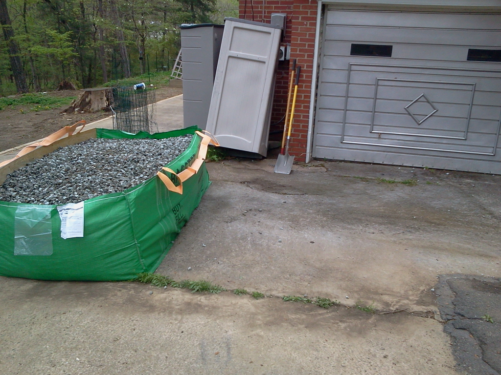 Cubic Yard Measurement Landscaping : Ripoff report dixie landscaping supply complaint review thomasville