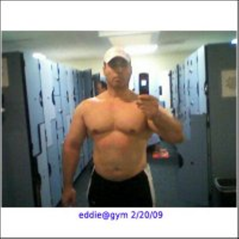 1 rip steroid review