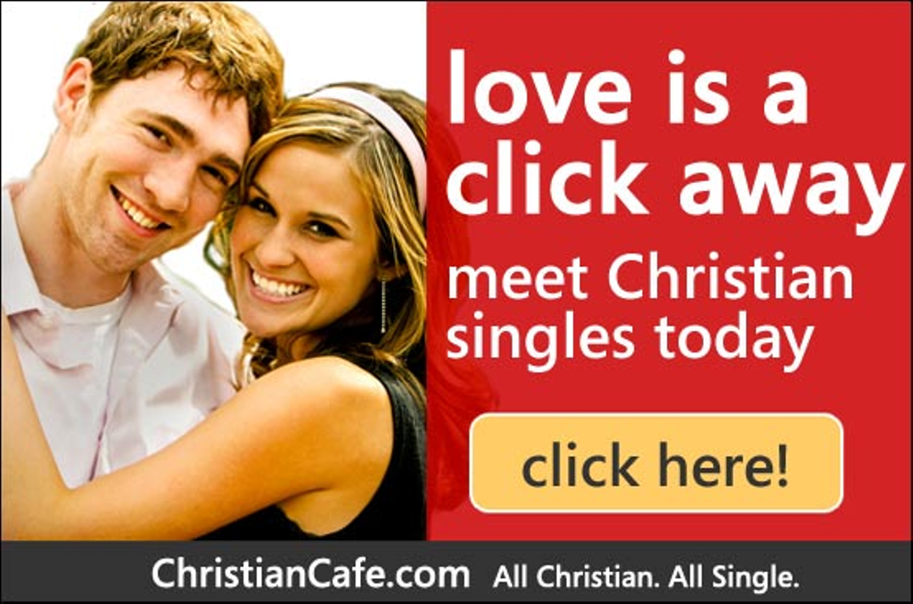 ottawa christian singles Lining up plans in ottawa whether you're a local, new in town, or just passing through, you'll be sure to find something on eventbrite that piques your interest.