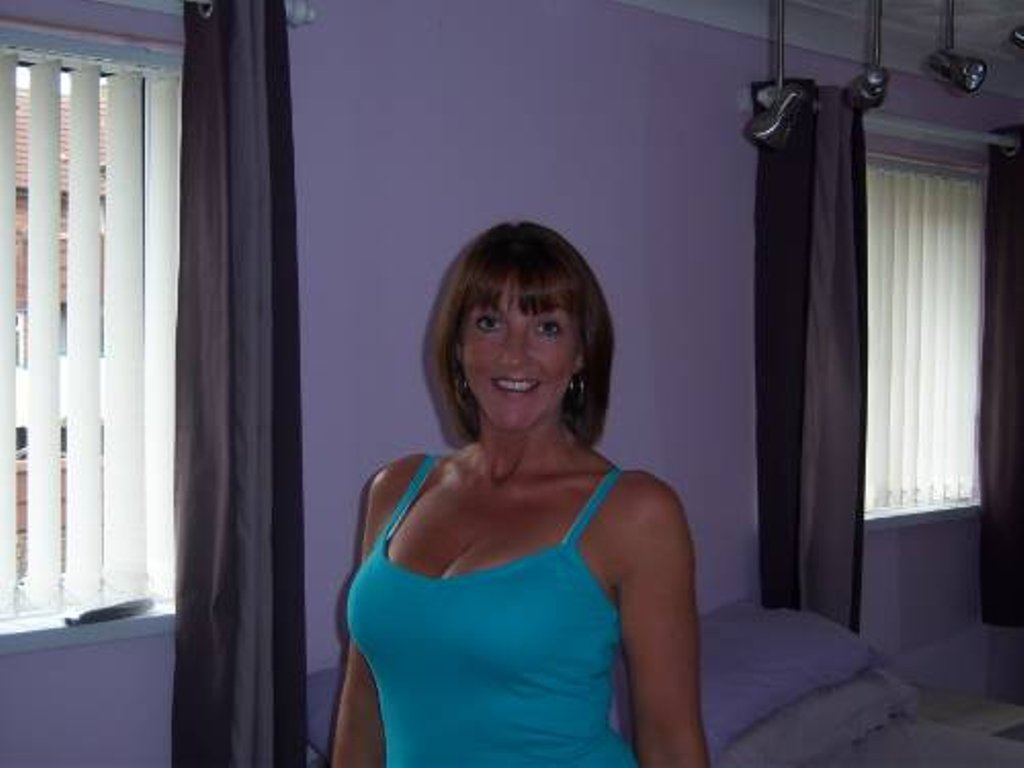 Reviews of mature singles only dating site