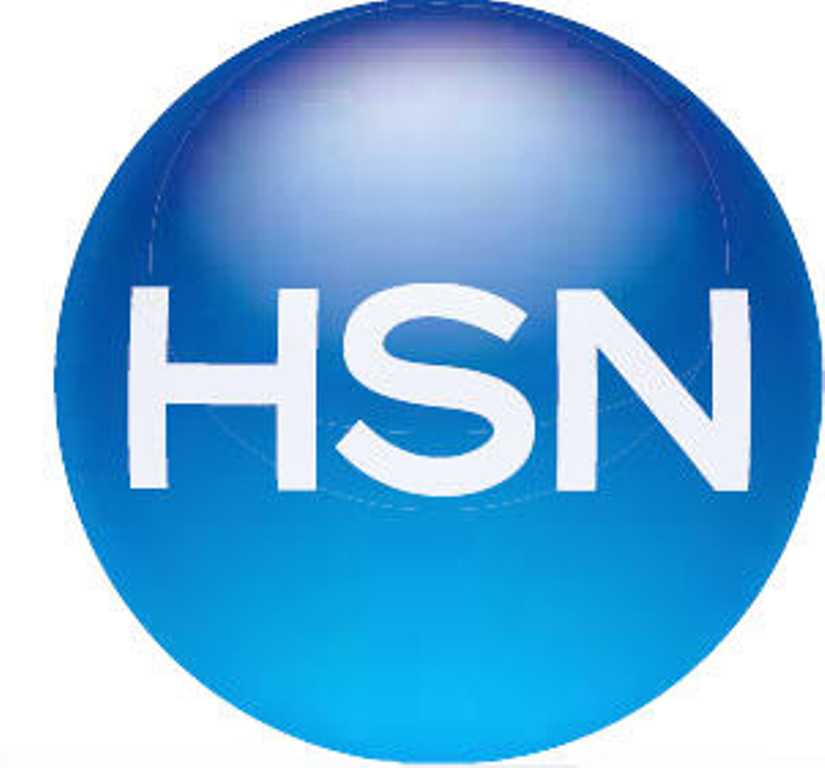 Home shopping network online