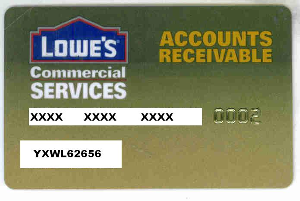 Personalized Receipts Word Ripoff Report  Lowes Home Centers Inc Complaint Review  Tiffany Receipt Pdf with Cost Invoice Pdf Report Attachments Sole Trader Invoices