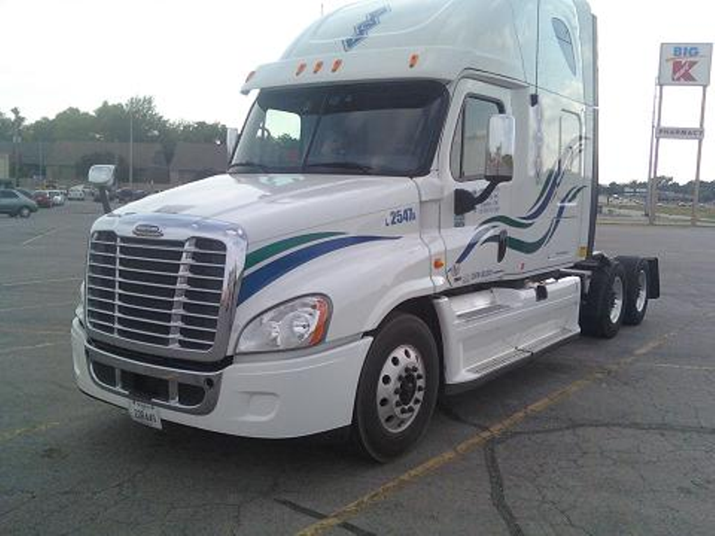 Off Lease Only Complaints >> Ripoff Report   John Christner Trucking Complaint Review Internet