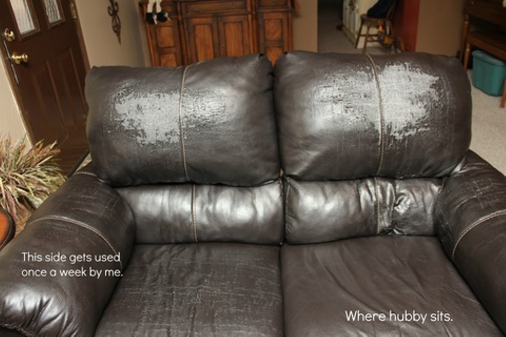 Ripoff Report | Ashley Furniture Homestore Complaint Review ...