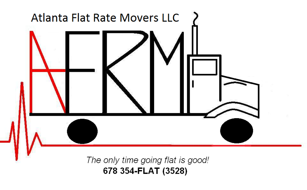Moving Without the Added Expense: An Interview with Atlanta Flat Rate Movers