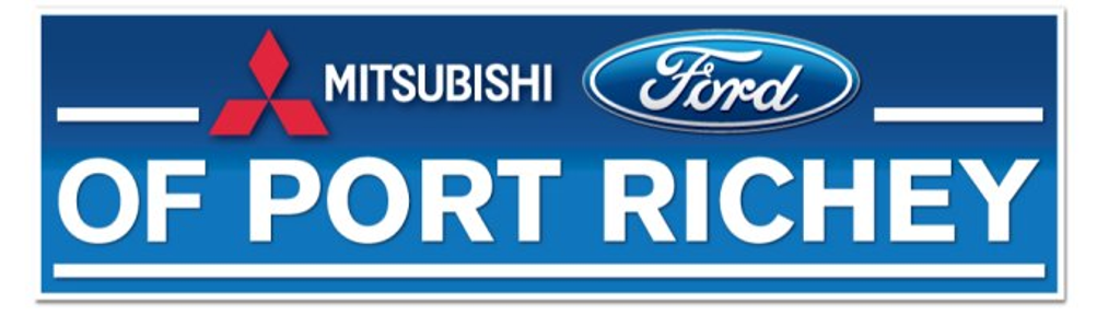 ripoff report ford of port richey complaint review port richey florida. Black Bedroom Furniture Sets. Home Design Ideas
