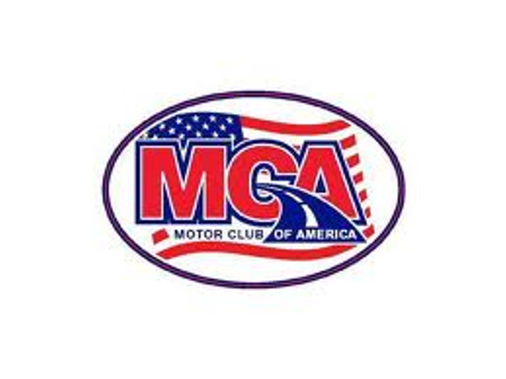 Ripoff Report Motor Club Of America Complaint Review