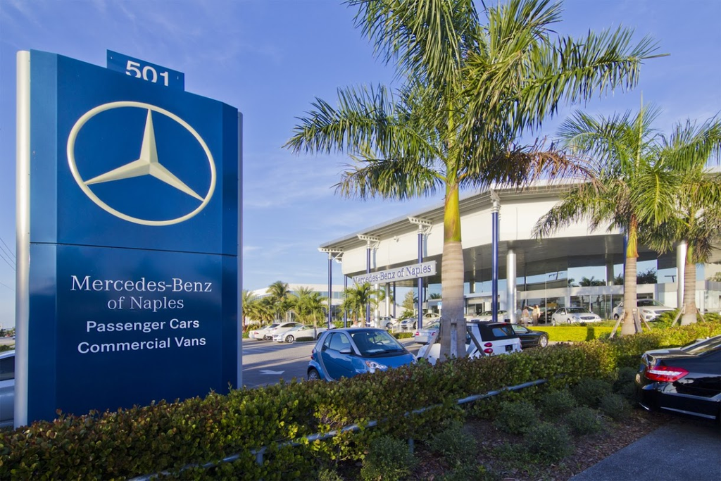 ripoff report mercedes benz of naples complaint review naples. Cars Review. Best American Auto & Cars Review