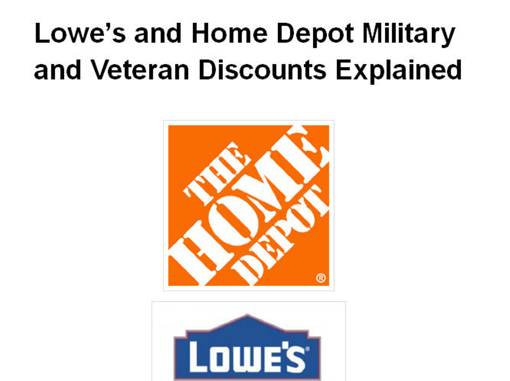 Lowe's is one the largest home improvement chain stores in North America. With over 1, retail stores, Lowe's is second only to Home Depot as a major seller of building supplies, appliances, tools and other home improvement products.