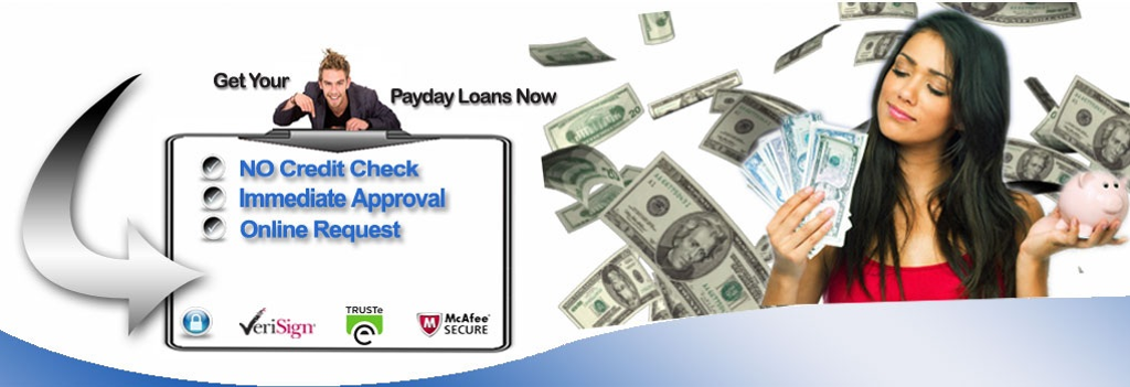 Cash advance places in virginia beach picture 1