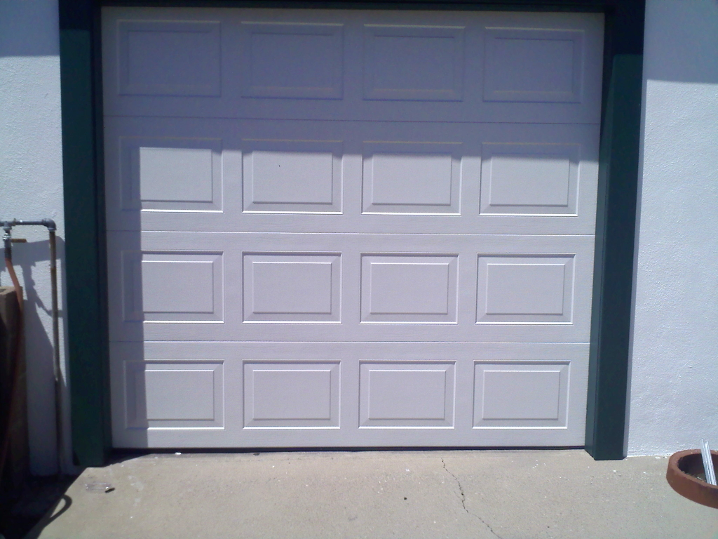 1536 #1C2530 Is This Ripoff Report About You Ripoff Report A Business First Line Of pic Best Garage Doors Consumer Reports 39412048