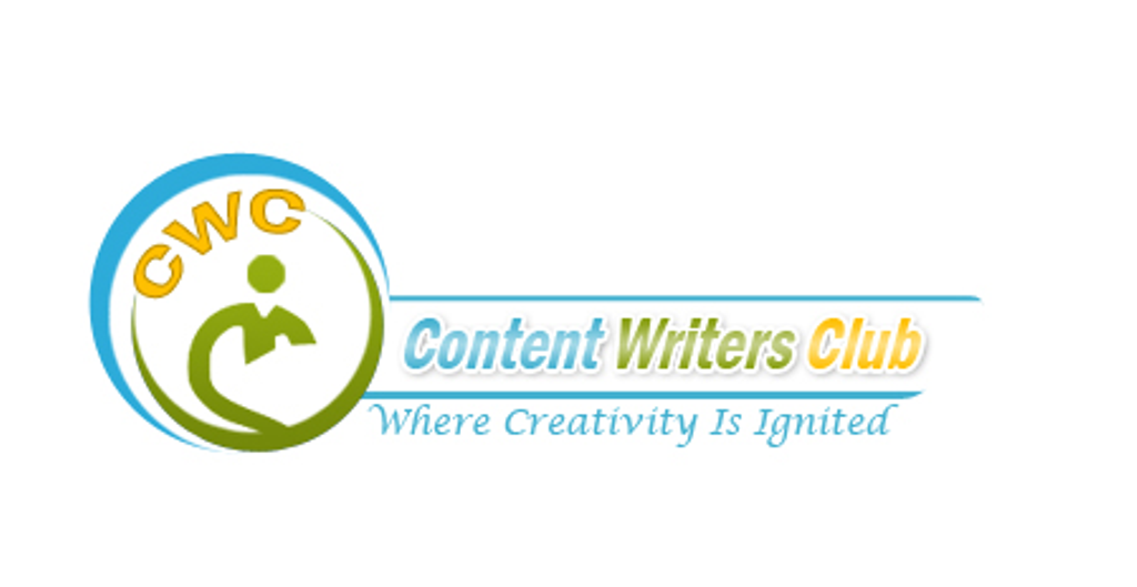 best seo article writing service We are team of experienced article writers for blog posts and seo content our article writing services are best for websites and blogs.