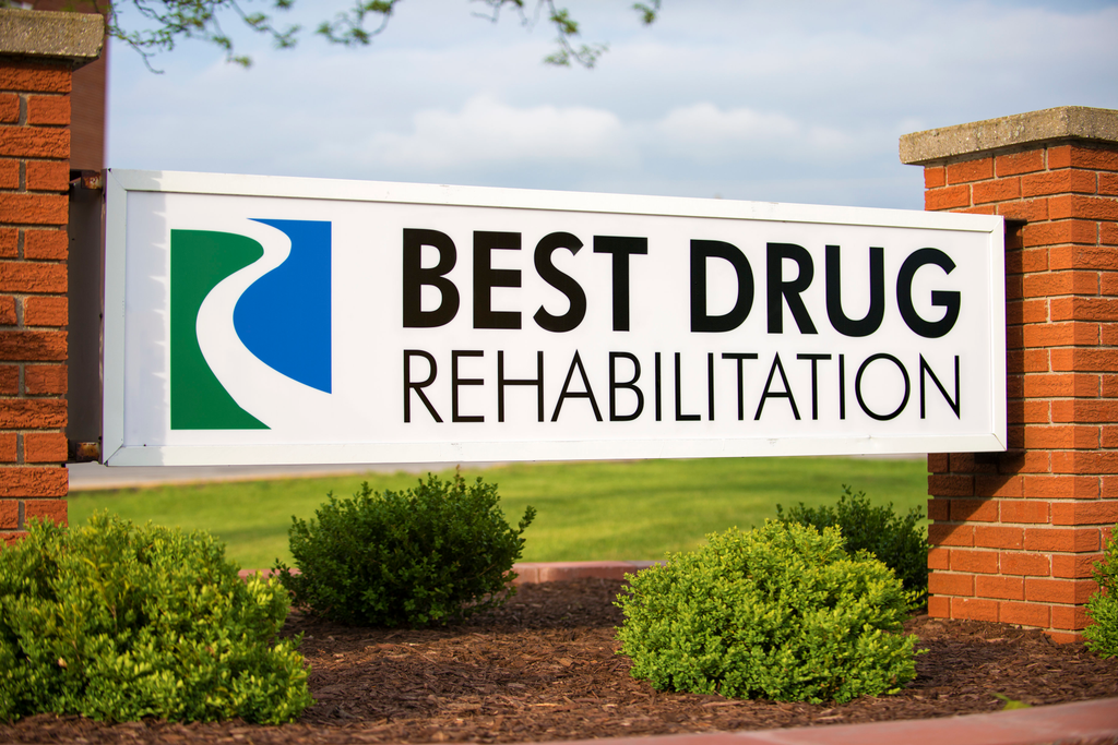 best drug rehab recommended verified trusted business review best drug