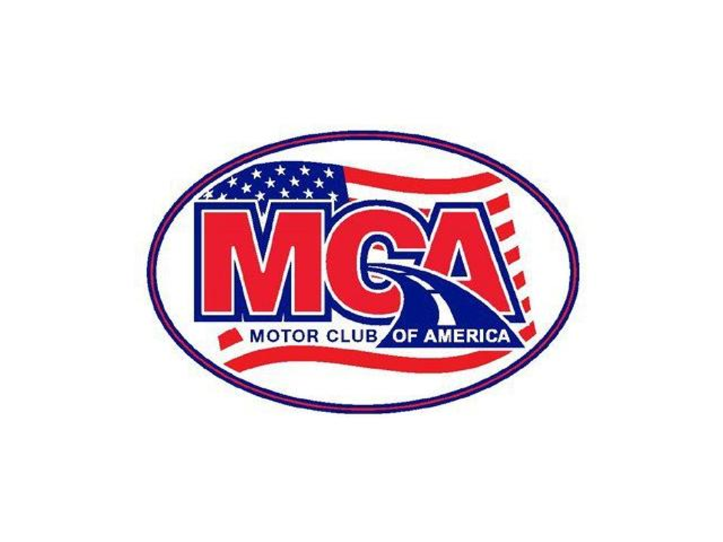 Ripoff Report Motor Club Of America Mca Complaint Review