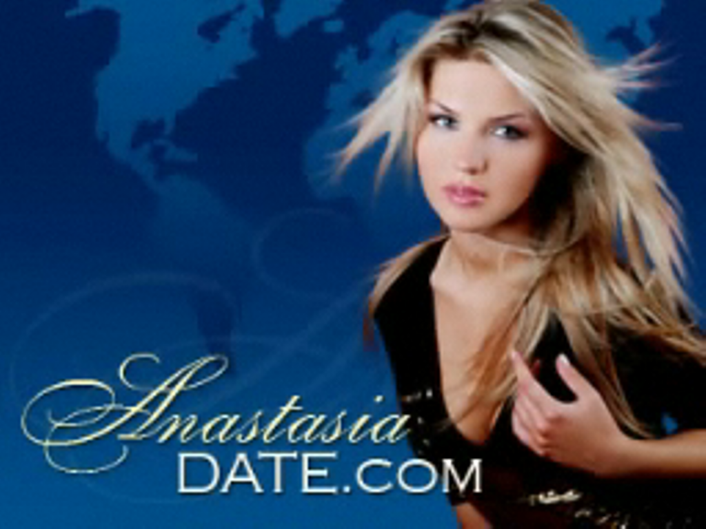 reviews on anastasia dating Anastasiadate review for 2018 from dating and relationship experts see ratings of anastasiadate's user base, pricing, features, match system, and more.