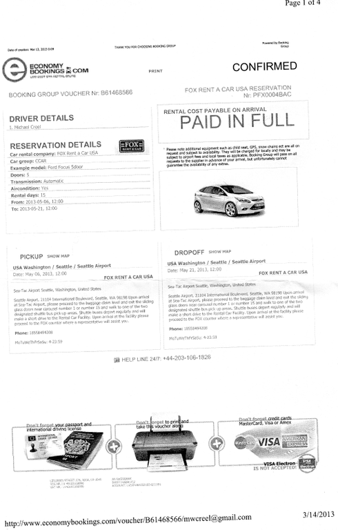 car rental reservations low rates enterprise rent a car enterprise car rental invoice template rent invoice form sample rental