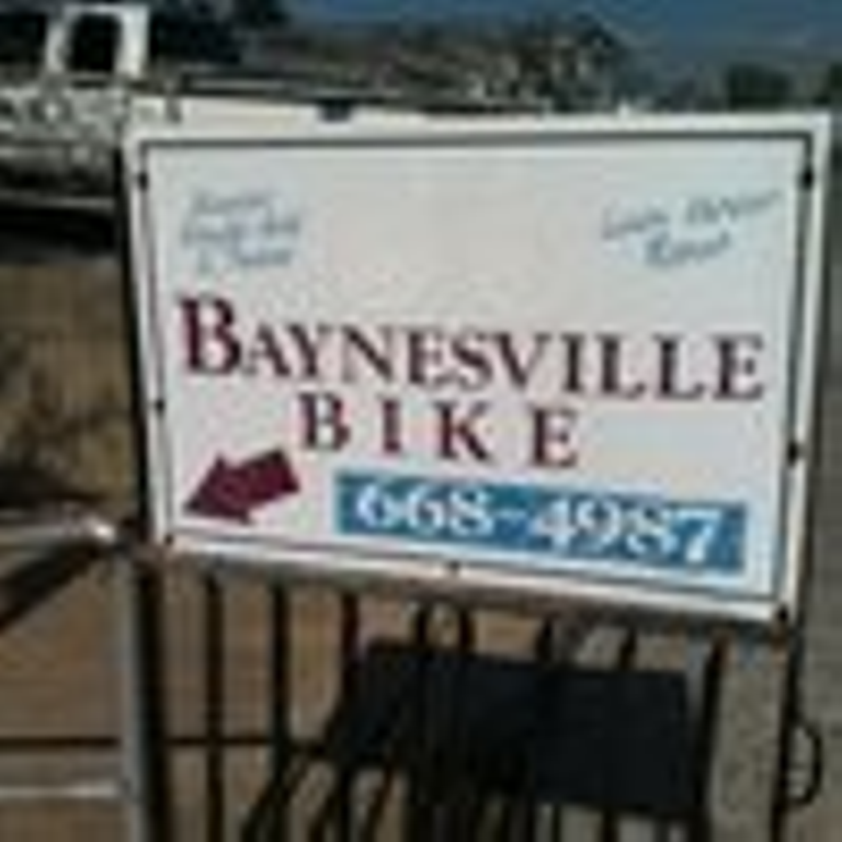 Ripoff Report | Baynesville Bicycle Service Complaint ...