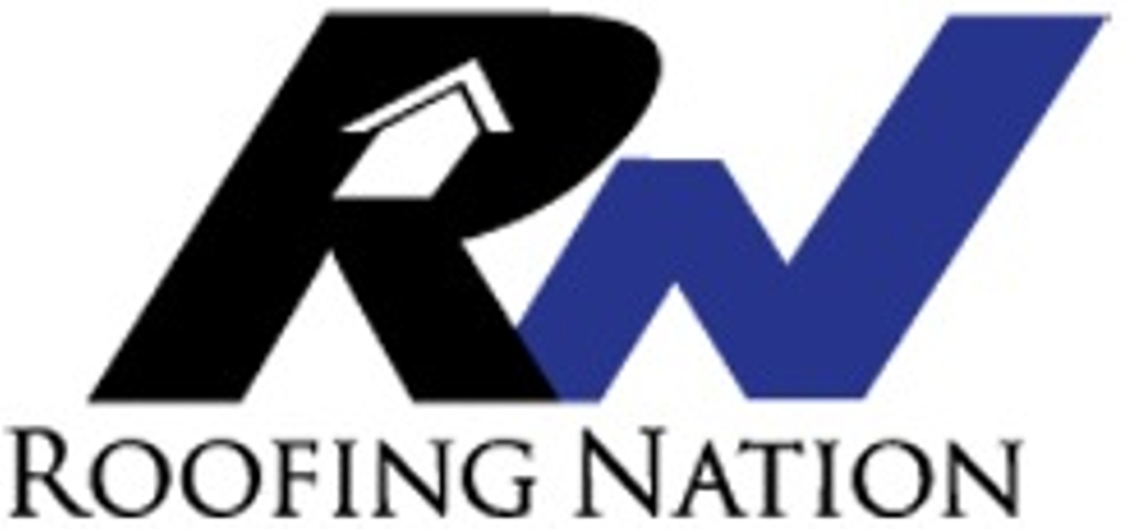 Ripoff report window nation complaint review glen burnie for Window nation reviews