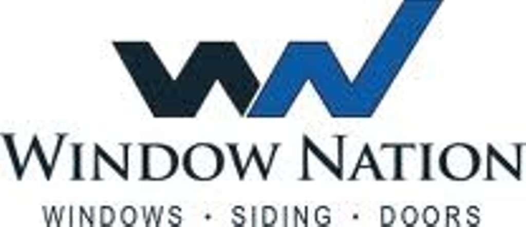 Ripoff report window nation llc complaint review lorton for Window nation reviews