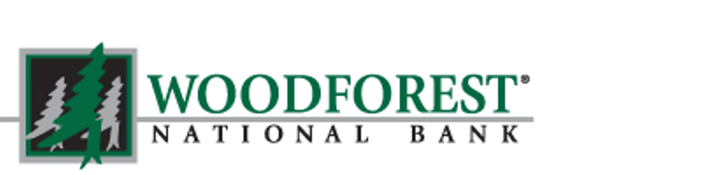 Ripoff Report | Woodforest National Bank Complaint Review ...