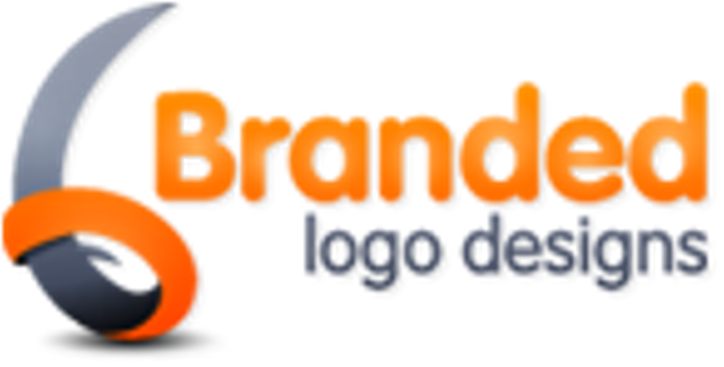 Ripoff Report Branded Logo Designs Complaint Review