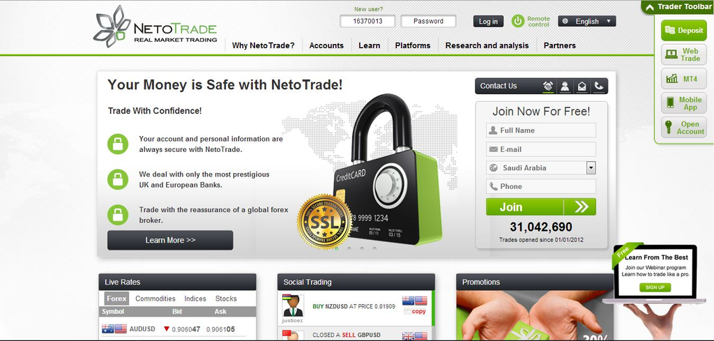 Stockpair review forex peace army netotrade