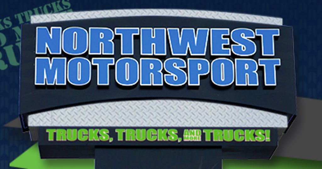 Ripoff Report Northwest Motorsport Complaint Review