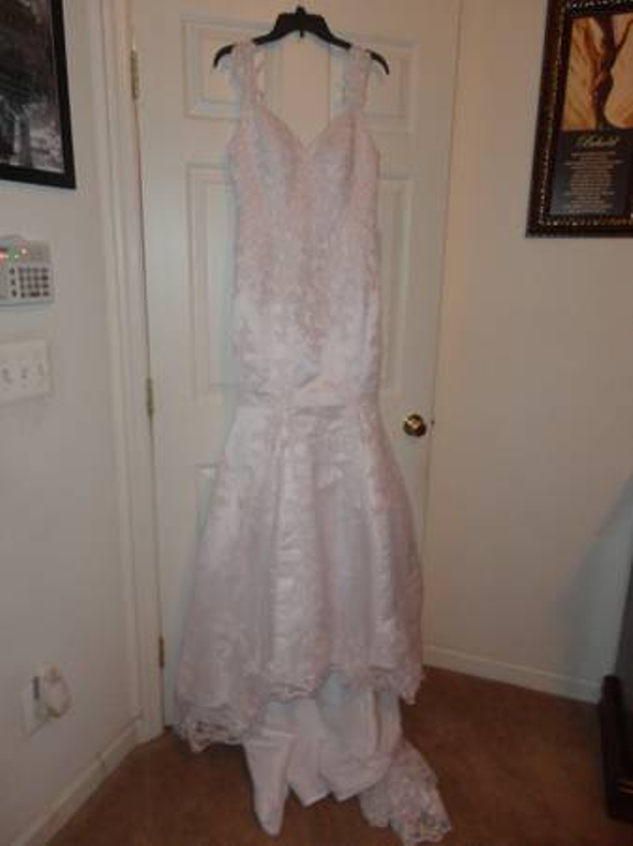 Ripoff report jj 39 s house complaint review select state for Jj wedding dresses reviews