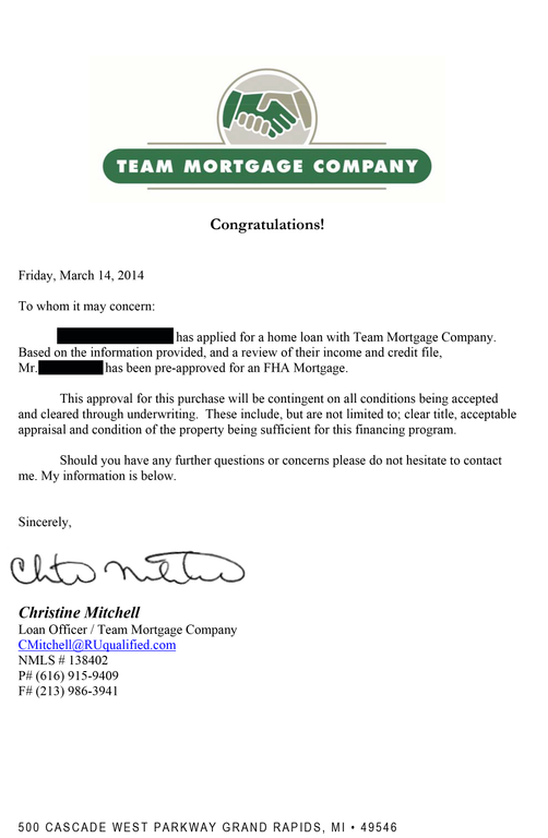 loan mortgage preapproved 17 sep 2014 mortgage loan approved there 39